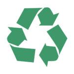 Créatrice lyon recyclage mode éthique